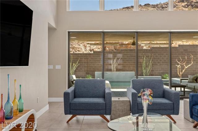 Property for sale at 2219 Ledge Rock Lane, Henderson,  Nevada 89052