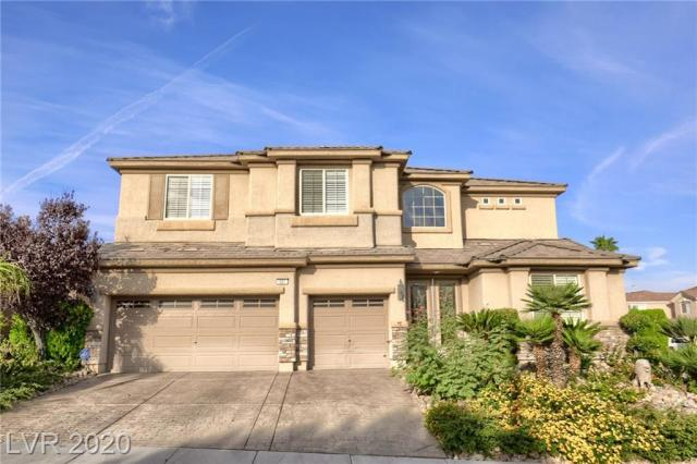 Property for sale at 521 COPPER VIEW Street, Henderson,  Nevada 89052