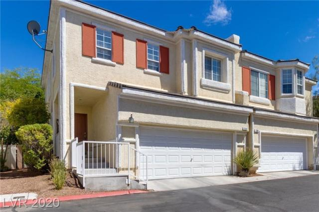 Property for sale at 234 Kindred Point Court, Henderson,  Nevada 89052