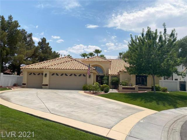 Property for sale at 367 Humboldt North Drive, Henderson,  Nevada 89074