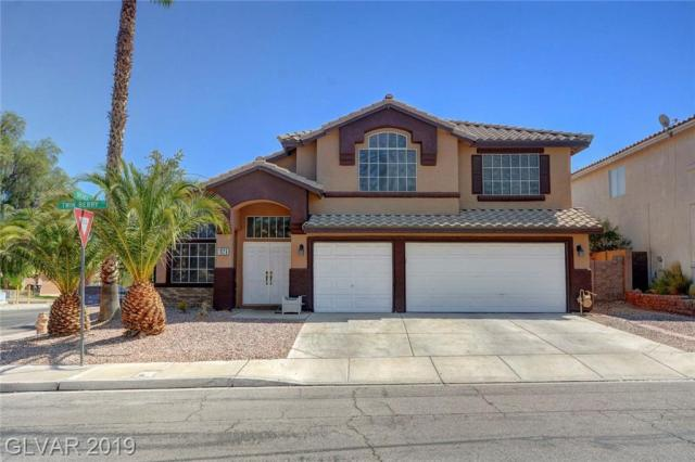 Property for sale at 1026 Twin Berry Court, Henderson,  Nevada 89002