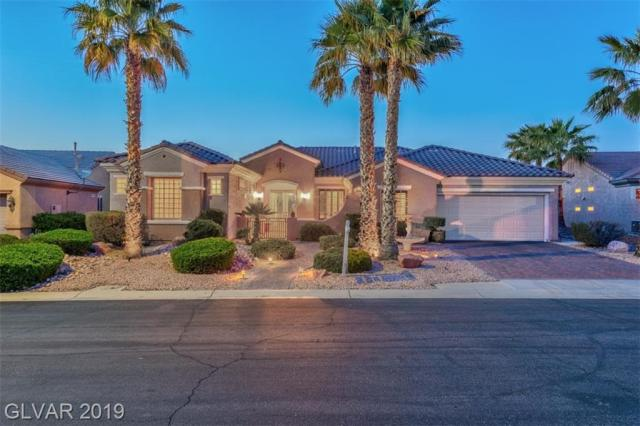 Property for sale at 1887 Wood River Street, Henderson,  Nevada 89052
