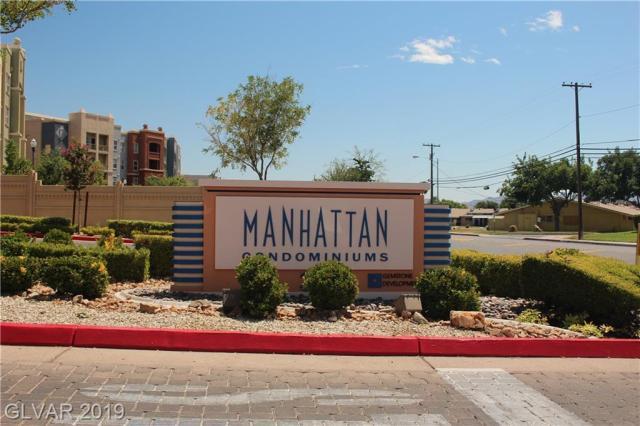 Property for sale at 38 East Serene Avenue Unit: 302, Las Vegas,  Nevada 89123