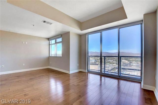Property for sale at 150 North Las Vegas Boulevard Unit: 2501, Las Vegas,  Nevada 89101