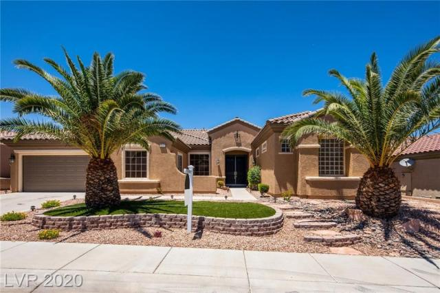 Property for sale at 2037 Ellensburg, Henderson,  Nevada 89052