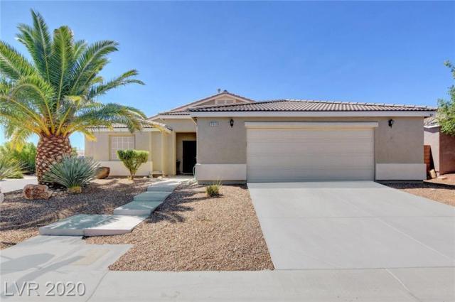 Property for sale at 7909 Rushmore Avenue, Las Vegas,  Nevada 89131