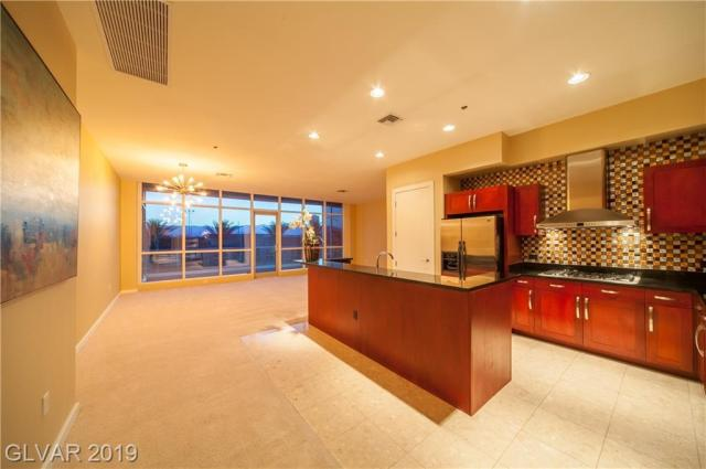 Property for sale at 4575 Dean Martin Drive Unit: 303, Las Vegas,  Nevada 89103