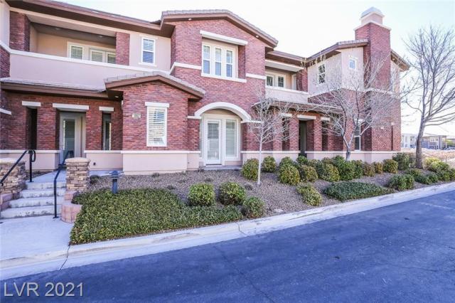 Property for sale at 11280 GRANITE RIDGE Drive 1063, Las Vegas,  Nevada 89135