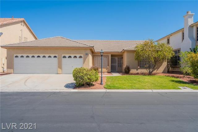 Property for sale at 2690 Celebrate Court, Henderson,  Nevada 89074