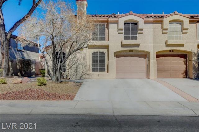 Property for sale at 7736 Allerton Avenue, Las Vegas,  Nevada 89128
