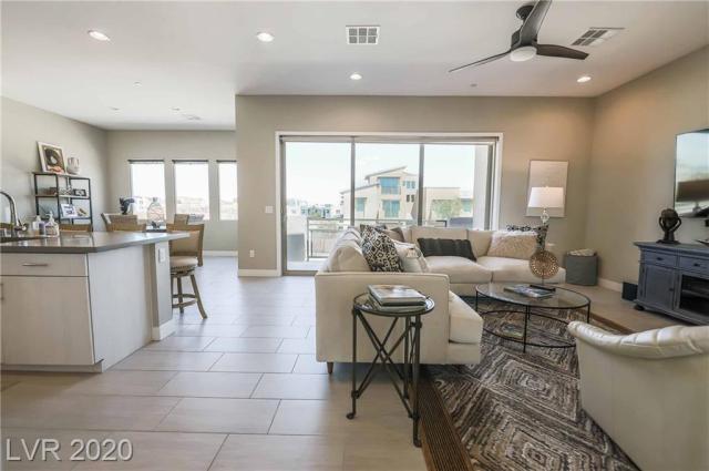 Property for sale at 1251 Venue 102, Las Vegas,  Nevada 89135