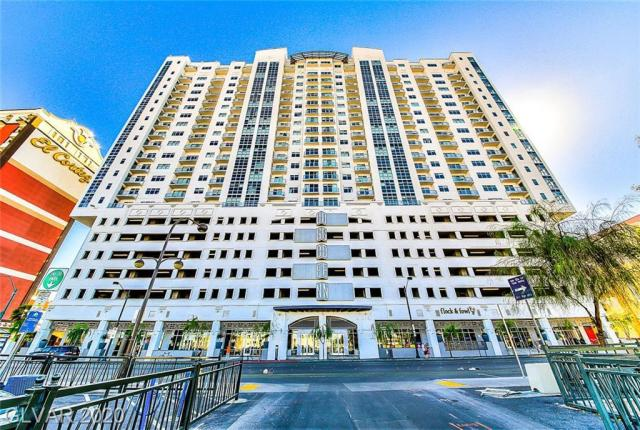 Property for sale at 150 Las Vegas Boulevard Unit: 2016, North Las Vegas,  Nevada 89101