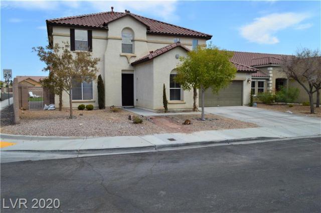Property for sale at 1338 Sur Este Avenue, Las Vegas,  Nevada 89123