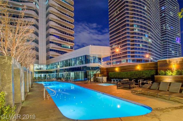 Property for sale at 4471 Dean Martin Drive Unit: 2005, Las Vegas,  Nevada 89103