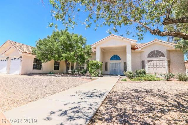 Property for sale at 396 East Country Club Drive, Henderson,  Nevada 89015