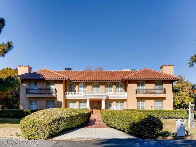 Property for sale at 3300 La Mirada Avenue, Las Vegas,  Nevada 89120