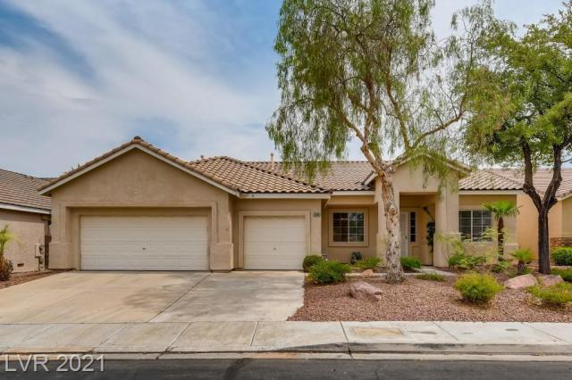 Property for sale at 2508 Ashley Rose Terrace, Henderson,  Nevada 89052