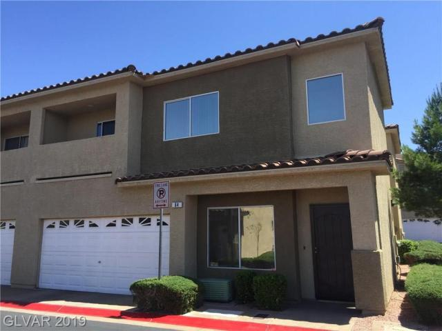 Property for sale at 64 Brown Swallow Way, Henderson,  Nevada 89012