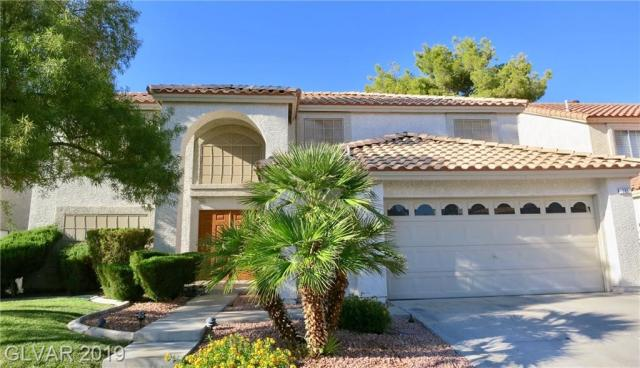 Property for sale at 705 Rocky Trail Road, Henderson,  Nevada 89014