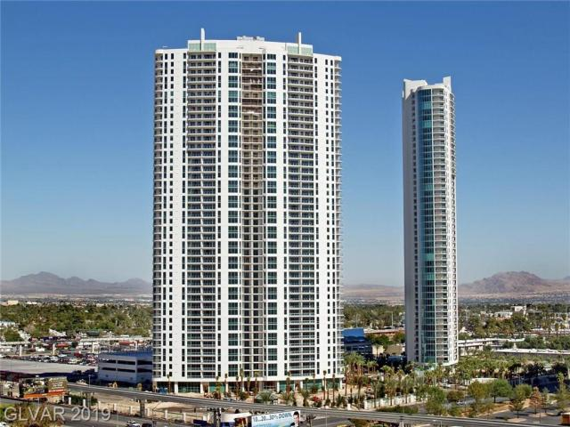 Property for sale at 222 Karen Avenue Unit: 3301, Las Vegas,  Nevada 89109