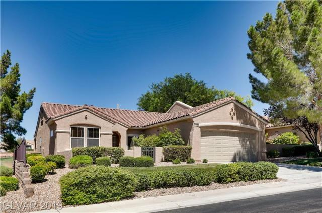 Property for sale at 2730 Grand Forks Road, Henderson,  Nevada 89052