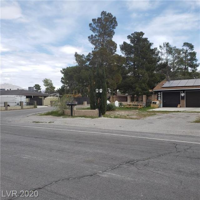 Property for sale at 6901 Jeanette Street, Las Vegas,  Nevada 89131
