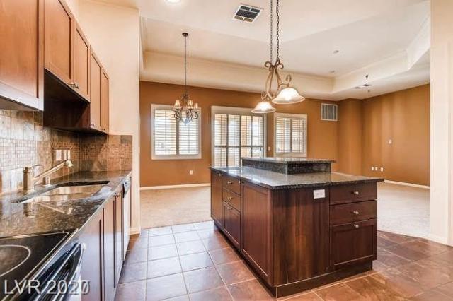 Property for sale at 2405 Serene Avenue 912, Las Vegas,  Nevada 89123