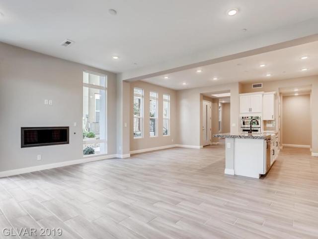 Property for sale at 11280 Granite Ridge Drive Unit: 1123, Las Vegas,  Nevada 89135