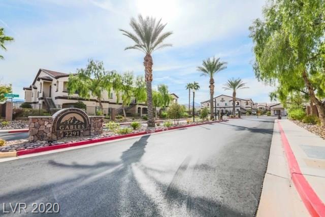 Property for sale at 2291 Horizon Ridge Parkway 3214, Henderson,  Nevada 89052