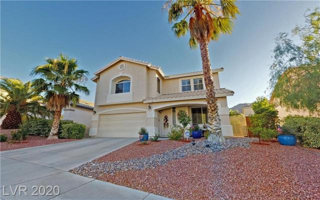 Property for sale at 749 Wigan Pier Drive, Henderson,  Nevada 89002