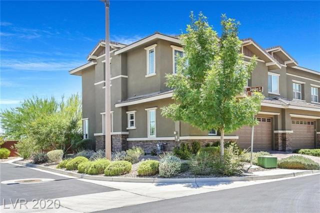 Property for sale at 10327 PESCADO Lane, Las Vegas,  Nevada 89135