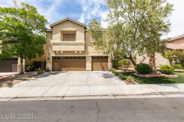 Property for sale at 2554 Prince Edward Drive, Henderson,  Nevada 89052