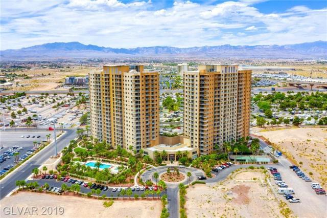 Property for sale at 8255 South Las Vegas Boulevard Unit: 511, Las Vegas,  Nevada 89123