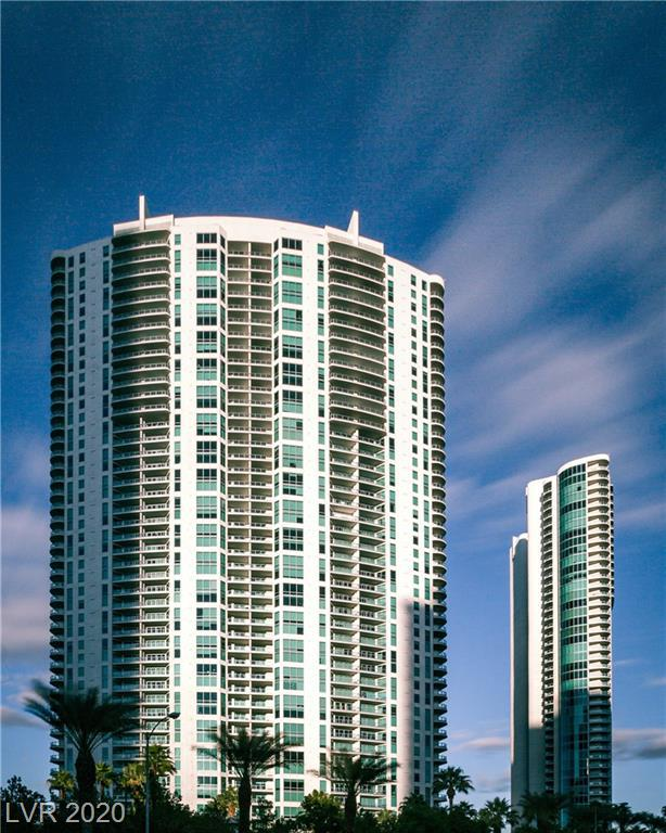 Property for sale at 322 Karen Avenue Unit: 1408, Las Vegas,  Nevada 89109