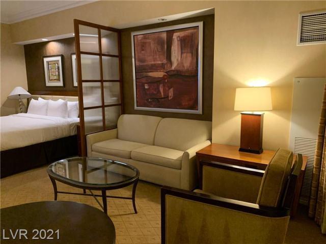 Property for sale at 145 E Harmon Avenue 3219, Las Vegas,  Nevada 89109