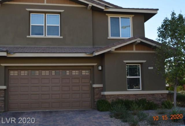Property for sale at 10345 Pescado Lane, Las Vegas,  Nevada 89135