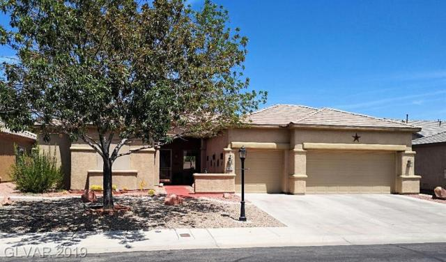 Property for sale at 5676 Spruce Harbor Court, Las Vegas,  Nevada 89122