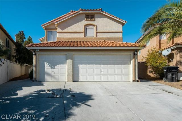 Property for sale at 1001 Redlands Circle, Las Vegas,  Nevada 89128