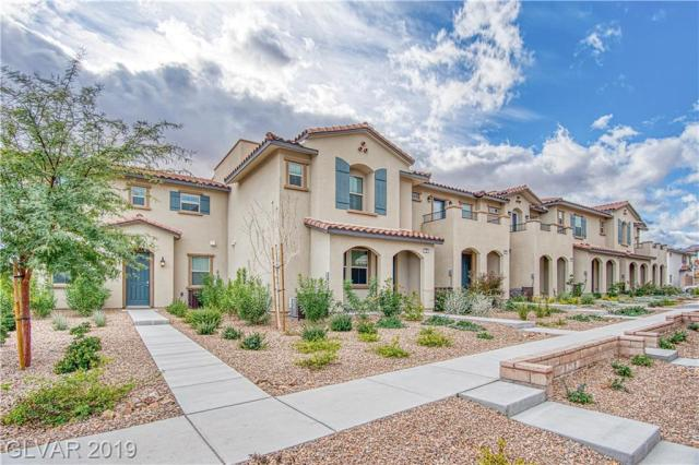 Property for sale at 148 Lomita Heights Drive, Las Vegas,  Nevada 89138