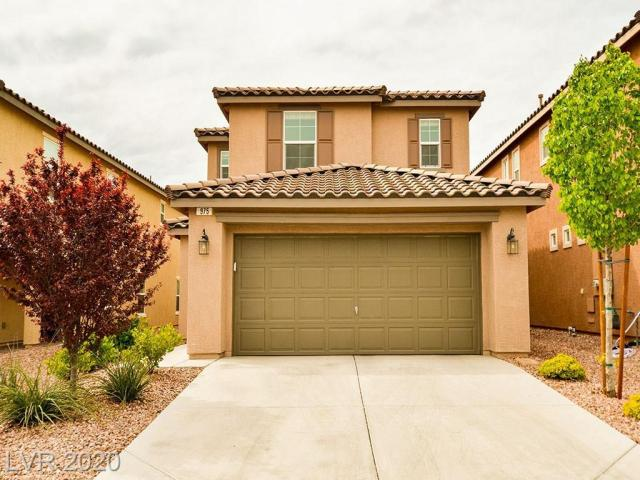 Property for sale at 975 SPIRACLE AVE, Henderson,  Nevada 89002