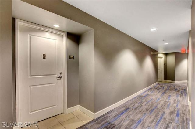 Property for sale at 200 Sahara Avenue Unit: 2906, Las Vegas,  Nevada 89117
