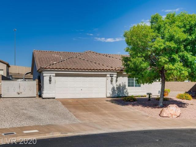 Property for sale at 485 Opal Drive, Henderson,  Nevada 89015