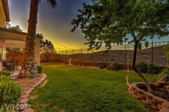 Property for sale at 2608 Calanques Terrace, Henderson,  Nevada 89044