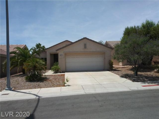 Property for sale at 2177 Chapman Ranch Drive, Henderson,  Nevada 89012