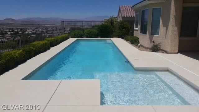 Property for sale at 2763 White Sage Drive, Henderson,  Nevada 89052