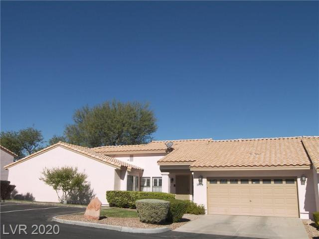 Property for sale at 1979 Moyer Drive, Henderson,  Nevada 89074