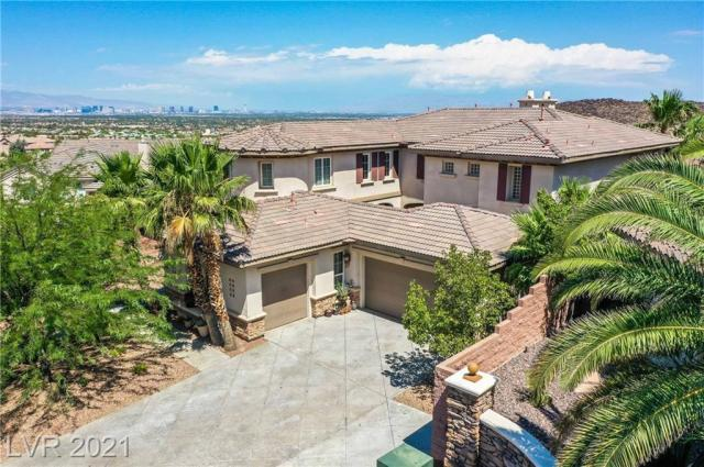 Property for sale at 422 Stone Lair Court, Henderson,  Nevada 89012