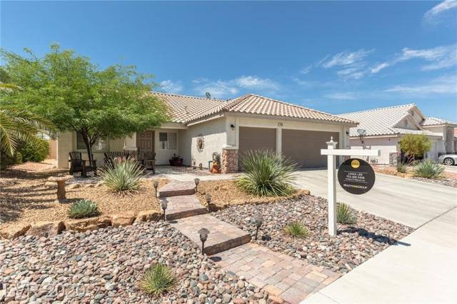 Property for sale at 2746 Summerchase, Henderson,  Nevada 89052