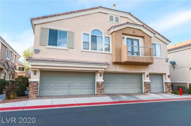 Property for sale at 6580 Tumbleweed Ridge Lane 101, Henderson,  Nevada 89011