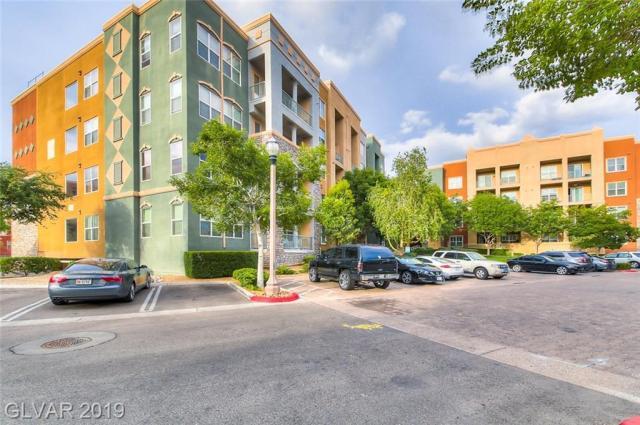 Property for sale at 50 East Serene Avenue Unit: 404, Las Vegas,  Nevada 89123